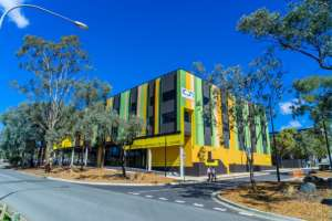 Nepean Health Hub - medical professional rooms for rent